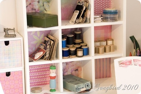 Craft room 69 copy_thumb