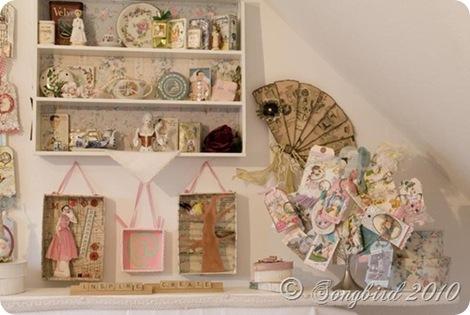 Craft room 82 copy_thumb