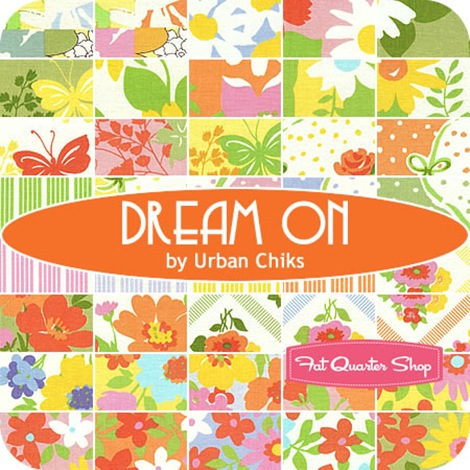 DreamOn-bundle-450
