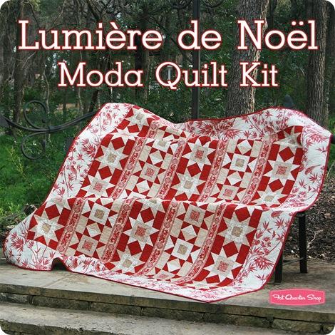 LumiereDeNoelQK2-900
