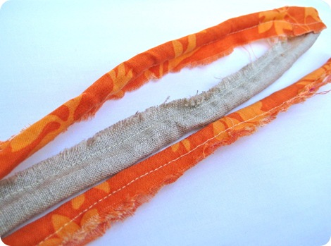 braided bracelet 2