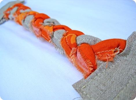 braided bracelet 5