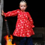 Woopsy-Daisy Boutique - Childrens Clothing