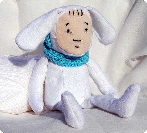 9_rabbit