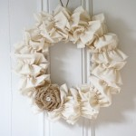 Holiday Cheer {Etsy Love}