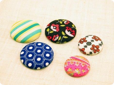 buttons02-500x376