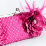 Fabulous Clutch Giveaway! {ANGEE W.}