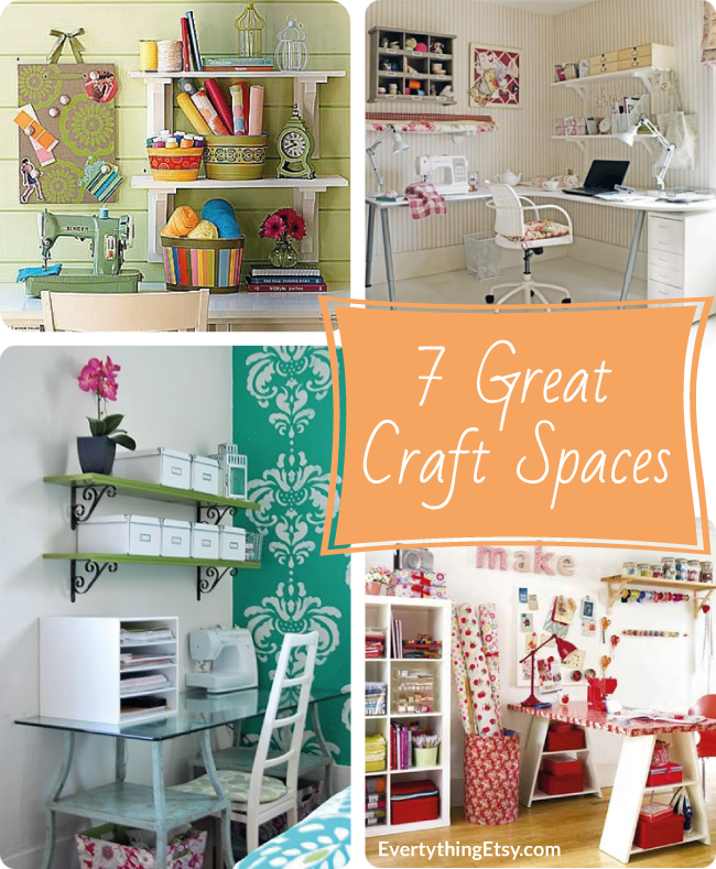 7-Great-Craft-Spaces