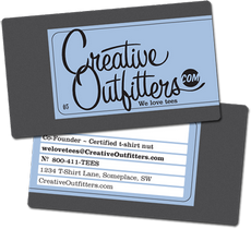 creativeoutfitters-card