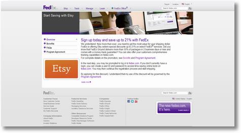 FedEx Image1