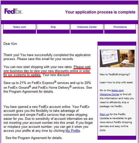 FedEx Image2