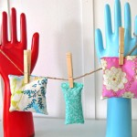 Need A Hand?? Giveaway from Retro Chalet