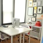 Le Papier Studio