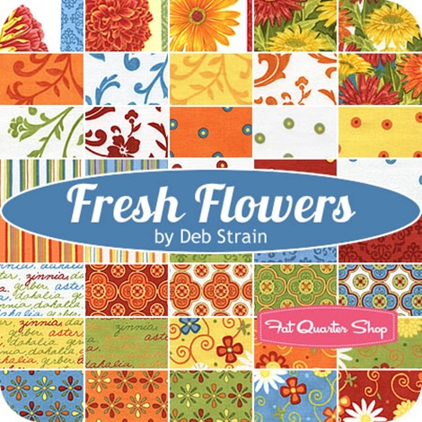 FreshFlowers-bundle-450