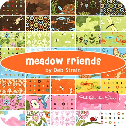 MeadowFriends-bundle-450