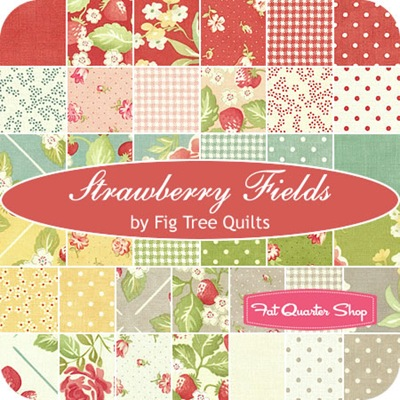 StrawberryFields-bundle-450
