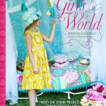 Girl's World {Review & Giveaway}