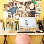 10 Inspiration Boards…Oh My!