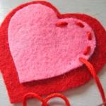 Loving Your Craft