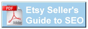 etsy seo pdf download