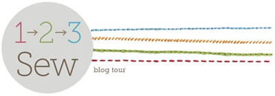 123-sew-blog-tour
