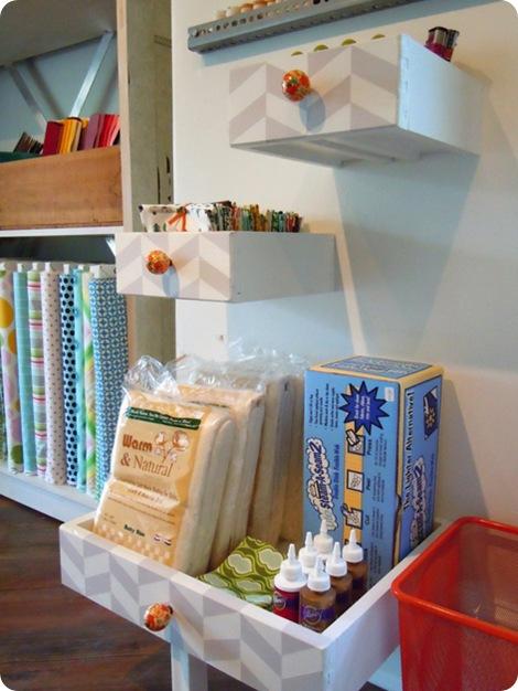 Drawer-Shelves1