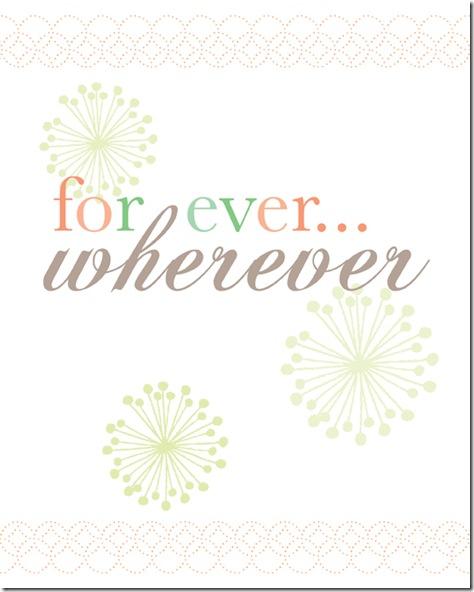Forever_Wherever2