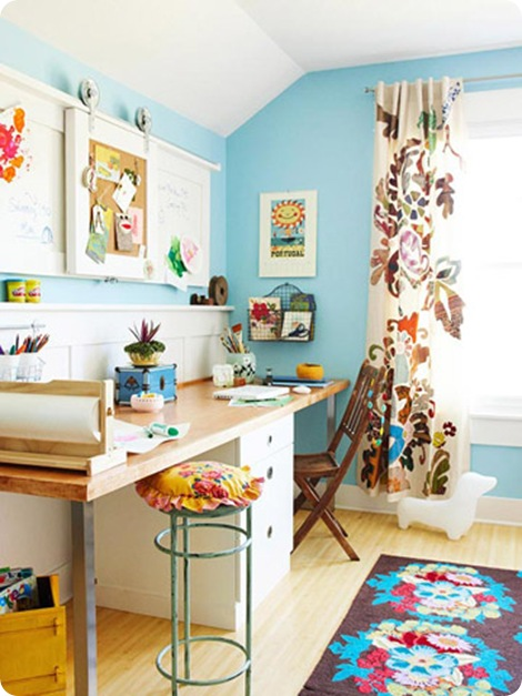 Diy Craft Space Love Everythingetsy Com