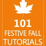 101_fall_tutorials_everything_etsy_450px.jpg