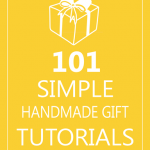 101simple_gift_tutorials_everything_etsy.png