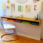 Small Creative Spaces