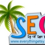 Etsy Shop SEO Mastery – 6 Ways to Be a People Pleaser