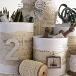 The Details – Craft Spaces