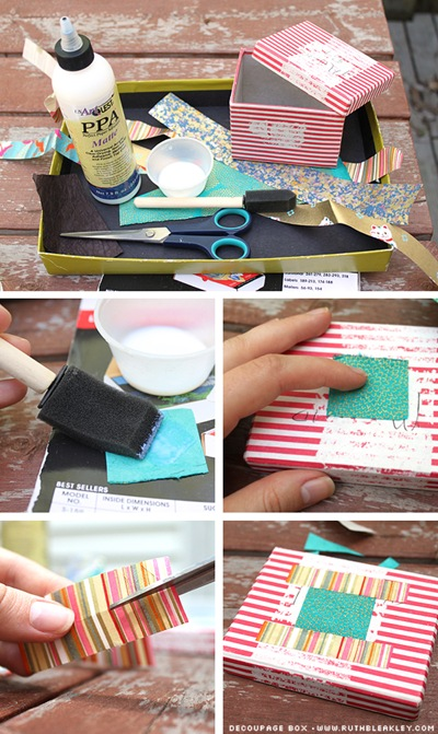 decoupage-box-tutorial-1