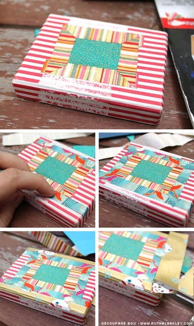 decoupage-box-tutorial-2
