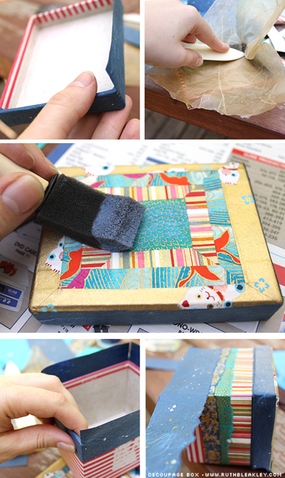 decoupage-box-tutorial-3-and-4