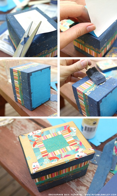 decoupage-box-tutorial-5 (1)