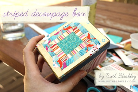 decoupage-box-tutorial-title
