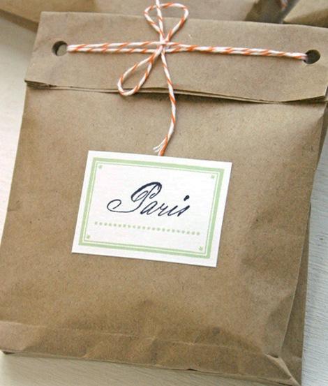 Trendy lunch bag | Etsy