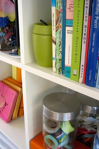 26Letters-detail-bookcase