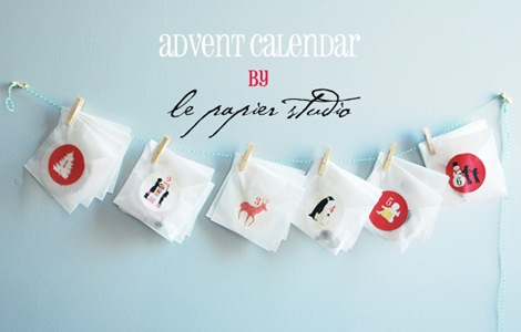 Advent-Calendar-by-Le-Papier-Studio