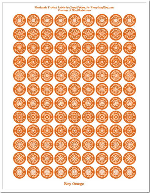 EverythingEtsy-Handmade-Labels-Orange