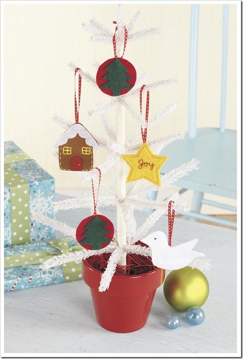 L5578_ornaments