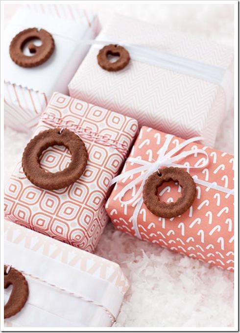 cinnamon-dough-ornaments