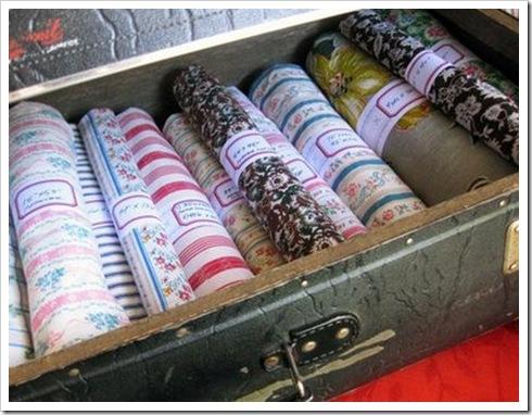 fabricwraps5