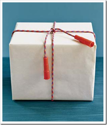 white-giftbox_300