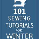 101_Sewing_Tutorials_For_Winter_FULLSIZE.png