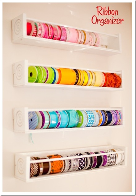 pic-1-ribbon-organizer-done