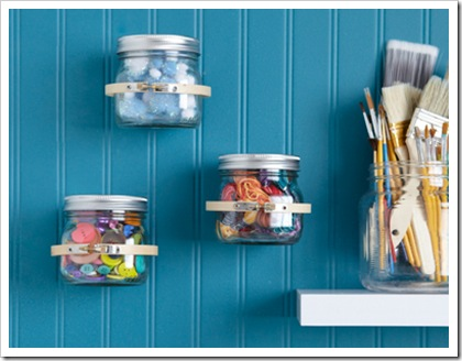 wall-attached-jars-ss