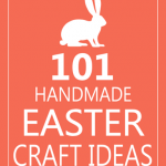 101_Easter_Handmade_Craft_Ideas_EverythingEtsy_400px.png